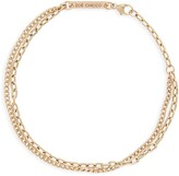 Chicco Zoe Double Chain Bracelet