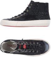 Ishikawa High-tops & sneakers - Item 11175909