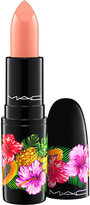 M·A·C Mac Fruity Juicy Shy Girl lipstick