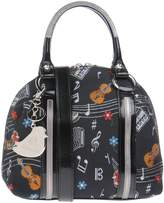 Braccialini Handbags - Item 45362072