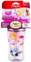 Disney Playtex Princess Insulator 9oz. - 1pk.