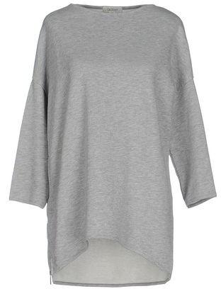 Crossley Sweatshirt