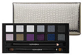 Sephora IT Palette - Smoky