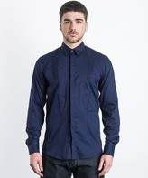 Antony Morato Dart Long Sleeve Shirt