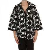 DSQUARED2 Knit Coat