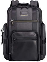 Tumi Sheppard Deluxe Backpack, Gray