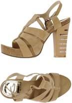 Guardiani Sport Sandals - Item 44974722