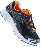 Fila Maranello 3 Boys' Running Shoes