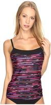 Lole Paradise Tankini LWW0025 Women's Swimwear