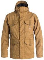 DC NEW ShoesTM Mens Servo 15K Snow Jacket