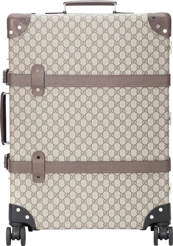 4ea9ed162 Gucci Luggage - ShopStyle