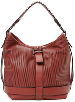 French Connection Edie Medium Hobo