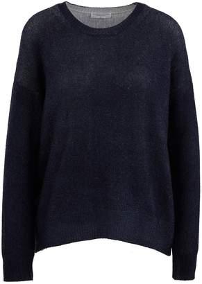 Majestic Filatures Wool jumper