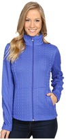 Spyder Major Cable Core Sweater