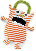 Mud Pie Candy Monster Bags