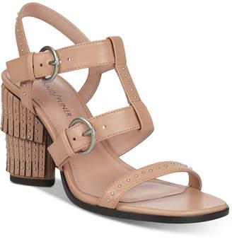 Donald J Pliner Freyah Dress Sandals Women Shoes