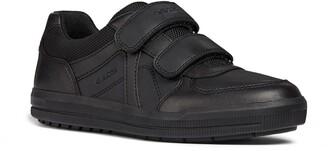 Geox Arzach Sneaker