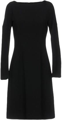 Alberto Biani Knee-length dresses - Item 34862818BB