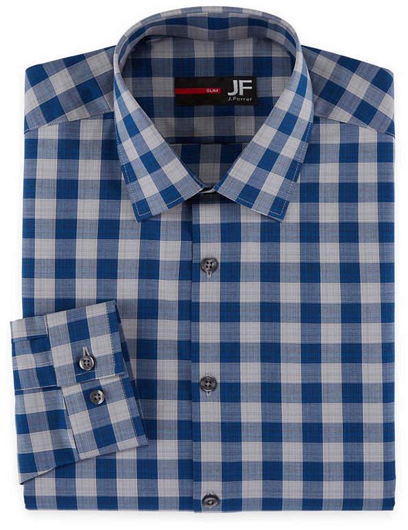 8148f53875efe Jf J.Ferrar Men s Big And Tall Clothes - ShopStyle
