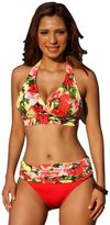 UjENA Canary Islands Minimizer Bikini - Top, Bottom or Set