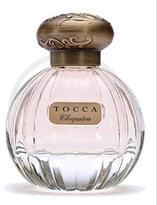 Tocca Cleopatra Eau de Parfum - 1.7 oz