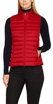Betty Barclay Women's 5300/9612 Outdoor Gilet