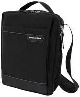 Swiss Gear SwissGear Vertical Travel Bag - Black
