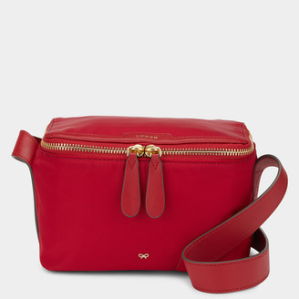 Anya Hindmarch Lunch Box