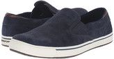 Rockport Path to Greatness Slip-on