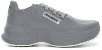 Misbhv Moon low-top sneakers