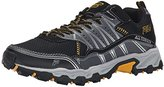 Fila Men's AT Tractile Running Shoe