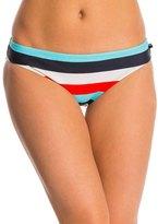 Tommy Hilfiger Swimwear Slide Stripe Classic Hipster Bottom 8142674