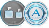 Azzaro 2-Pc. Chrome Gift Set
