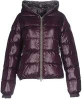 Duvetica Down jackets - Item 41752253