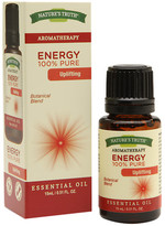 Nature's Truth Essential Oil Energy
