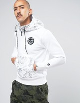 AAPE BY A BATHING APE AAPE By A Bathing Ape Hoodie