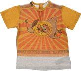 Dolce & Gabbana Sweaters - Item 37759972