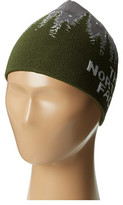 The North Face Kids Anders Beanie (Big Kids)