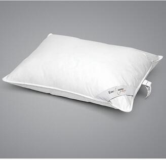 Enchante Home Ultimate Luxury Goose Medium Down Pillow