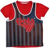 Gola T-shirts - Item 12042598