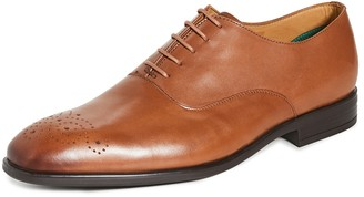 Paul Smith Guy Lace Up Shoes