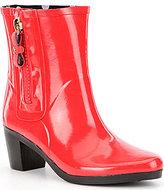 Kate Spade Penny Rain Booties