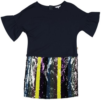 Little Marc Jacobs Dresses