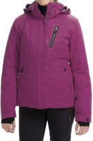 Lole Lea Ski Jacket - Waterproof, Insulated (For Women)