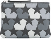 Ports 1961 camouflage pouch wallet - men - Polyamide/PVC - One Size