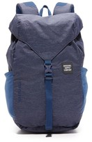 Herschel Barlow Trail Backpack