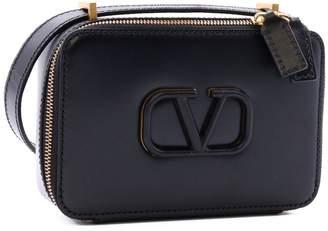 Valentino VSling Camera Bag