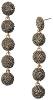 BaubleBar Irena Drop Earrings