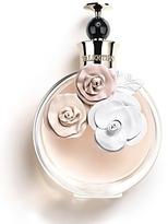 Valentino Valentina Eau de Parfum 2.7 oz.