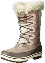 Helly Hansen Women's Garibaldi Cold Weather Boot